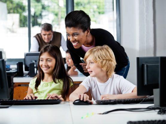 como-engajar-alunos-atraves-das-midias-sociais