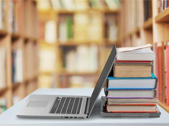 6-motivos-para-usar-a-tecnologia-como-aliada-da-educacao