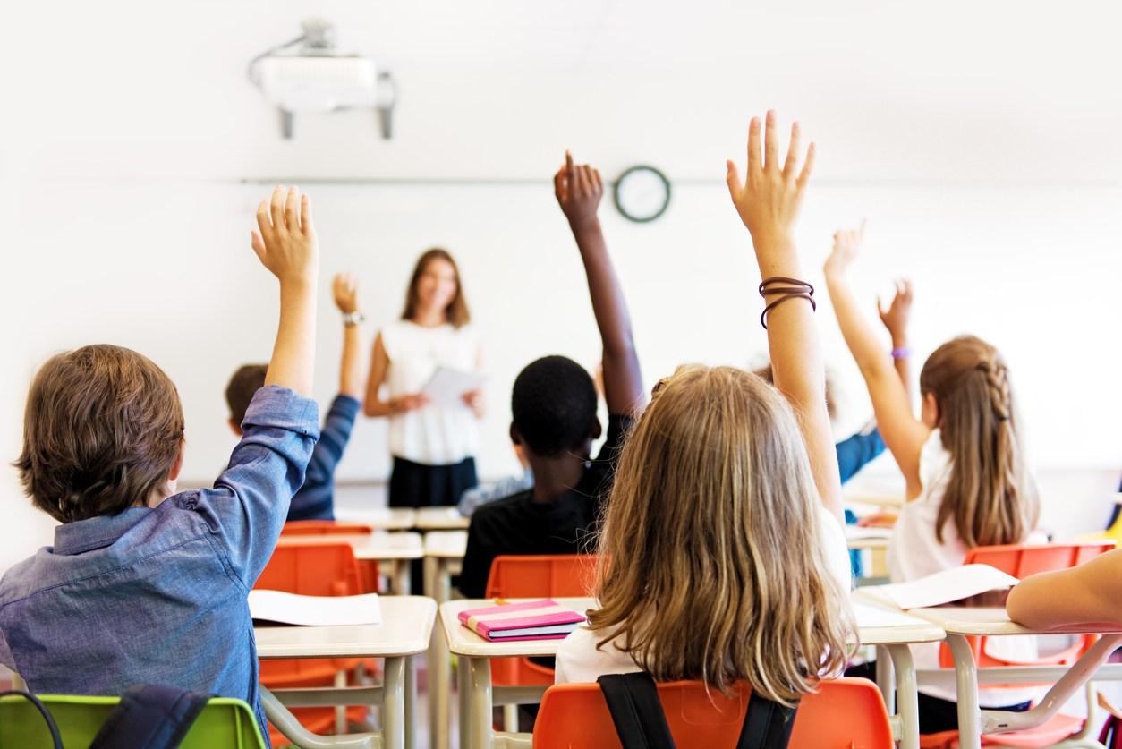 como aumentar captação de alunos