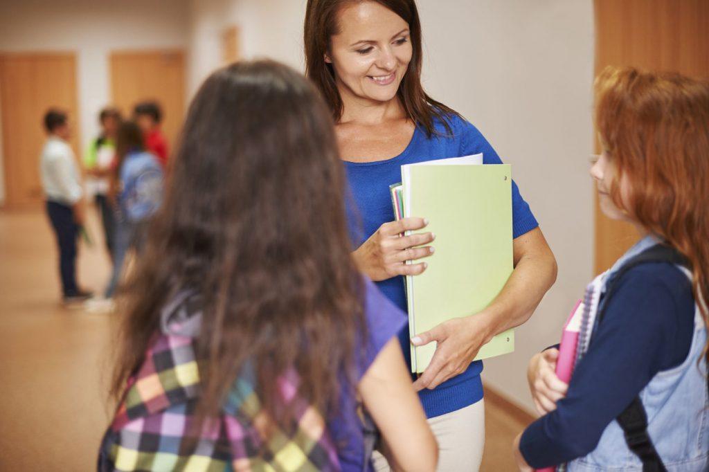 por que escolas devem usar um sistema de gestao academica