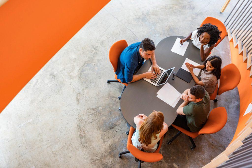 Aprenda a evitar as falhas mais comuns da administração escolar