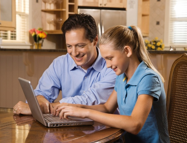 Sistemas de gestão escolar modernizam, integram e melhoram resultados de alunos