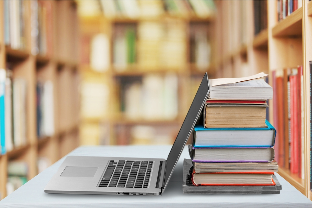 6 motivos para usar a tecnologia como aliada da educação