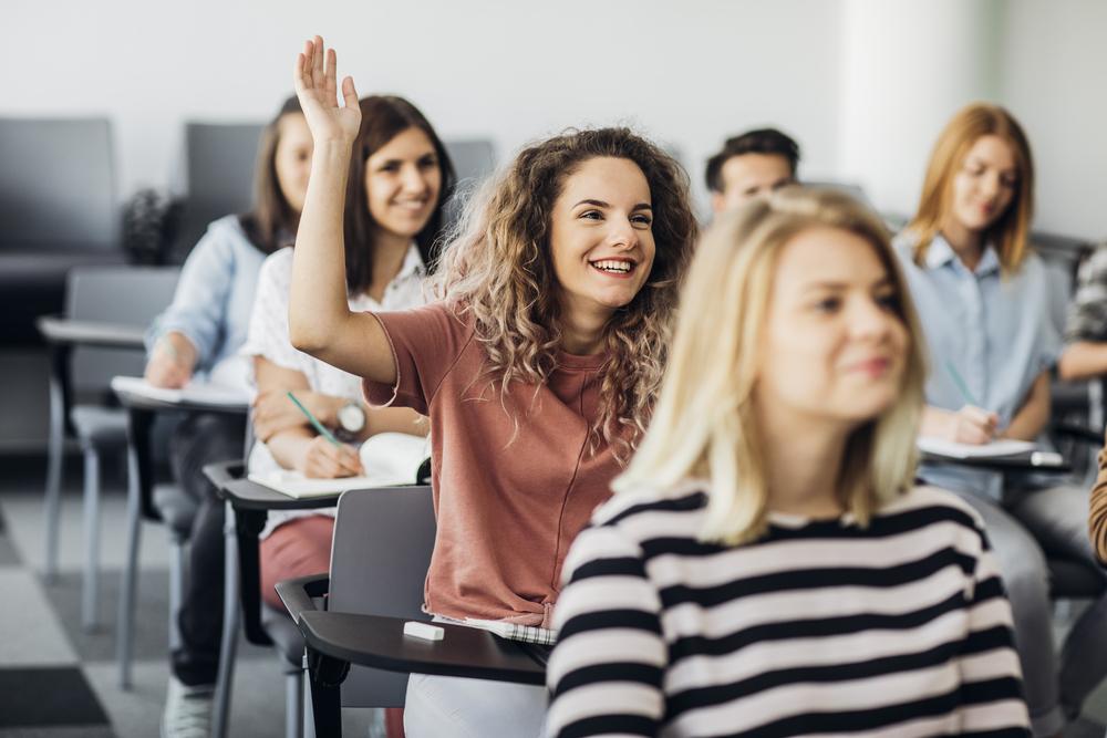5 dicas para promover a inovação na gestão escolar