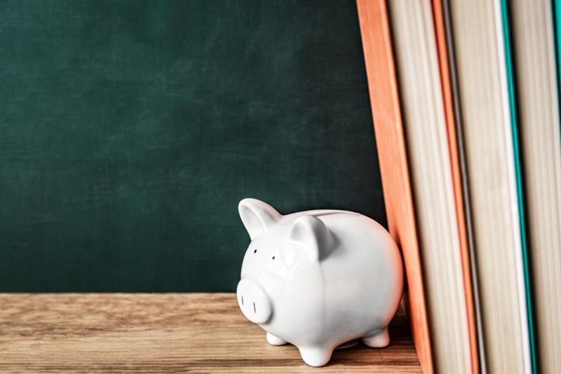 Gestão Financeira Escolar: Conheça a sua importância e saiba como aplicar na sua escola