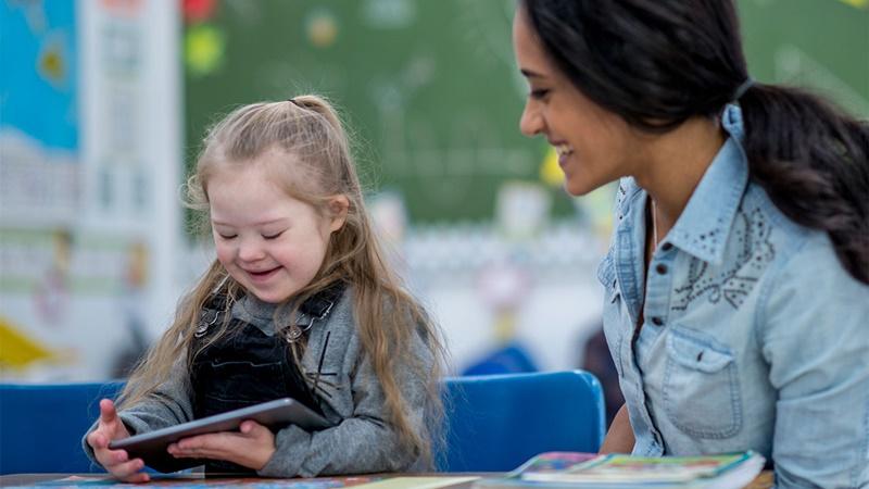 estão escolar e a educação inclusiva?