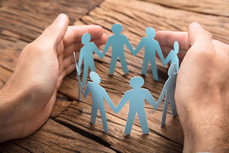 x-dicas-para-garantir-a-inclusao-social-na-sua-escola-20190502144224.jpg